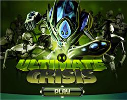 бен ден игры онлайн бесплатно